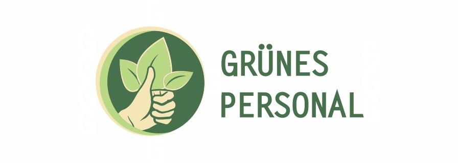 Grünes Personal